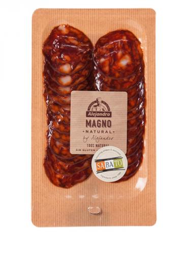 Meats/Salami