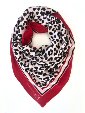 Maxell Scarf